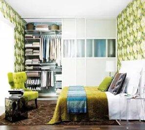 bedroom_11