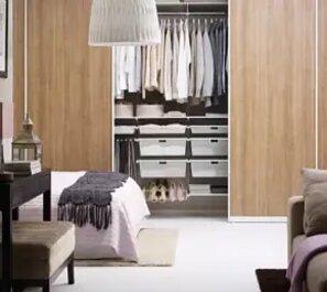 bedroom_20