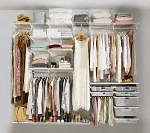 wardrobe_10