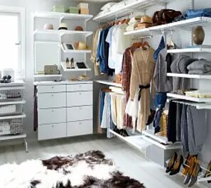 wardrobe_11
