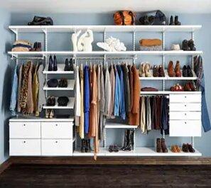wardrobe_12