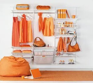 wardrobe_13