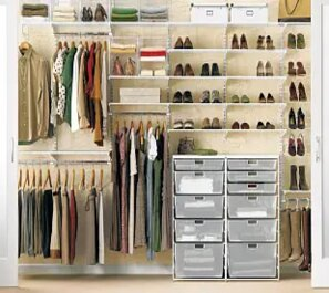 wardrobe_15