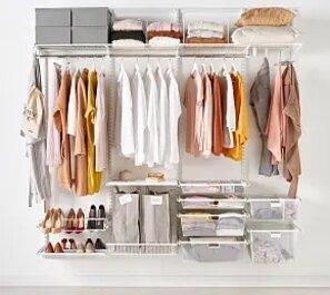 wardrobe_17