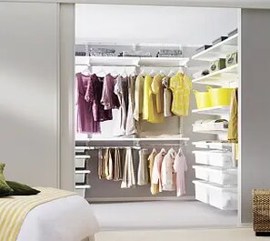 wardrobe_18