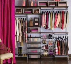 wardrobe_19
