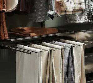 wardrobe_2