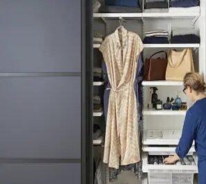 wardrobe_21