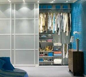 wardrobe_22