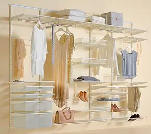 wardrobe_24