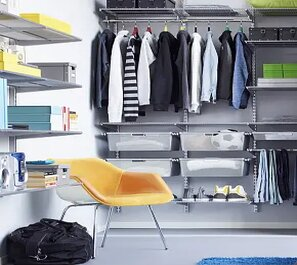 wardrobe_25
