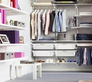 wardrobe_26