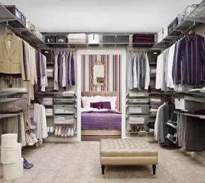 wardrobe_28
