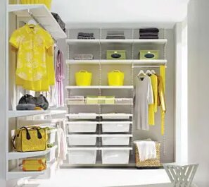 wardrobe_29