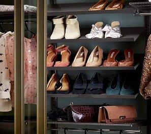 wardrobe_3