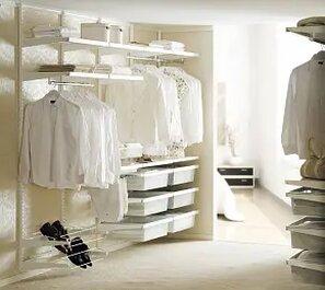 wardrobe_30