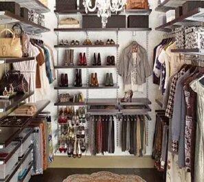 wardrobe_31