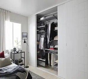 wardrobe_33