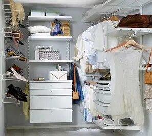 wardrobe_34