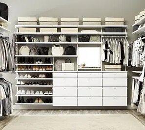 wardrobe_5