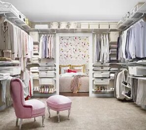 wardrobe_6