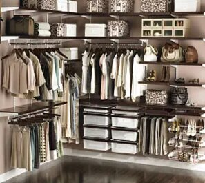 wardrobe_8