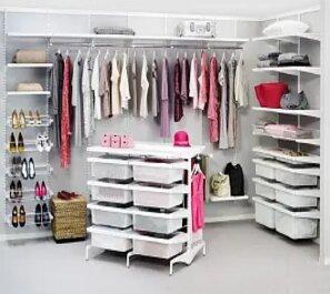 wardrobe_9